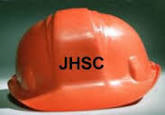 Paramount Safety Consulting Inc. JHSC
