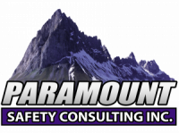 Paramount Safety Consulting Inc.
