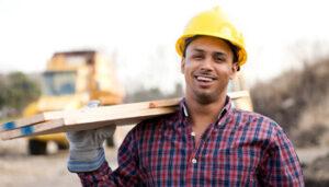 Contractor prequalification-audit