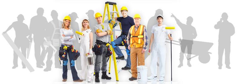 Contractor Audit
