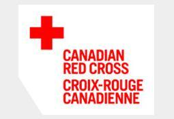 canadian-red-cross-sm