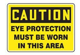 caution-eye-protection-sm
