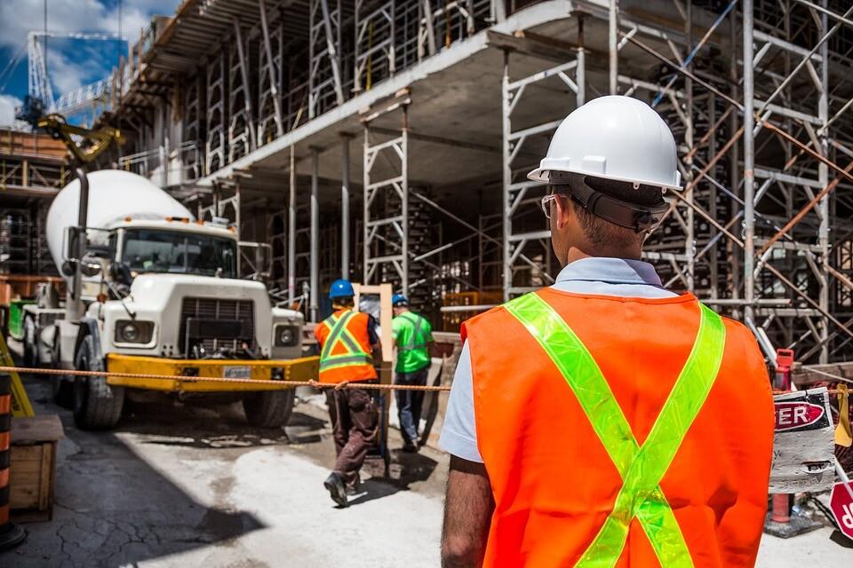 construction-2578410_960_720