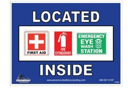 located-inside