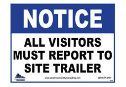 visitors-to-trailer-sm